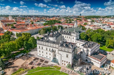Litwa-2