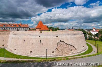 Litwa-24