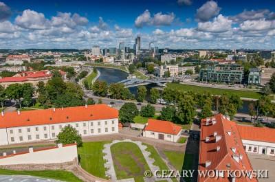 Litwa-3