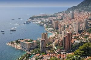 Monako_1002