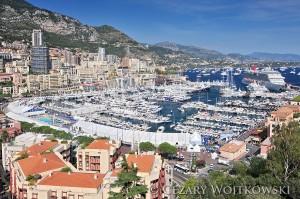 Monako_1003