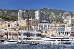 Monako_1010
