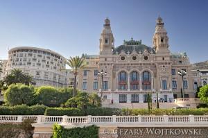 Monako_1022