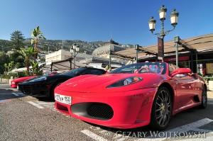 Monako_1026