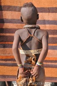Himba_0001