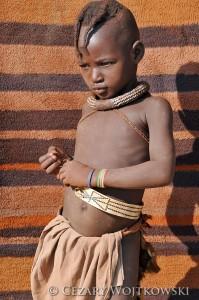 Himba_0002