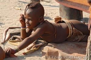 Himba_0005