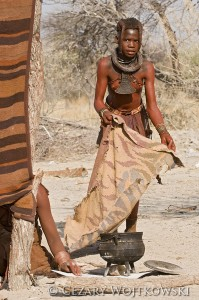 Himba_0007