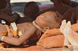 Himba_0009