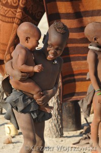 Himba_0010