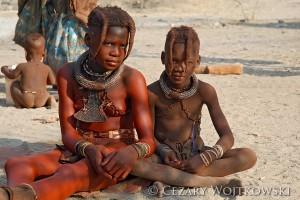 Himba_0012