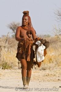 Himba_0015