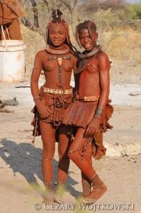 Himba_0016
