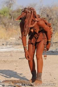 Himba_0017