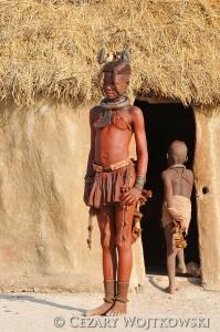 Himba_0018