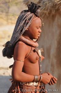 Himba_0020