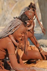 Himba_0021