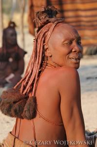 Himba_0022