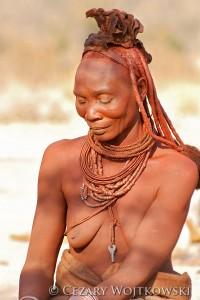 Himba_0023