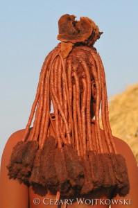 Himba_0024
