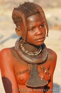 Himba_0025