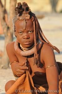 Himba_0026