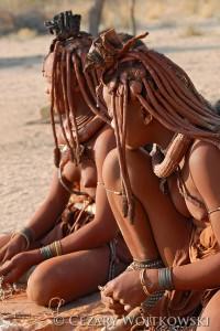 Himba_0028