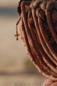 Himba_0029