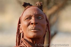 Himba_0031