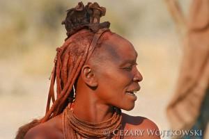 Himba_0034
