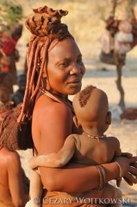 Himba_0035