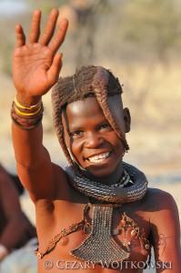 Himba_0036