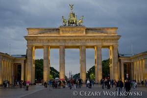 Niemcy_1001