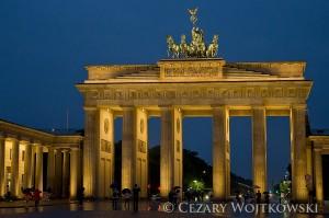 Niemcy_1003