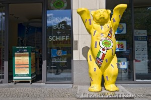 Niemcy_1011