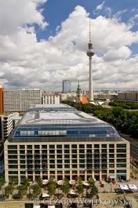 Niemcy_1052