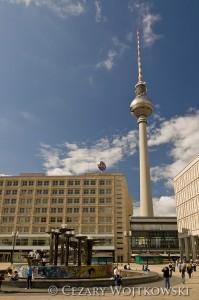 Niemcy_1064
