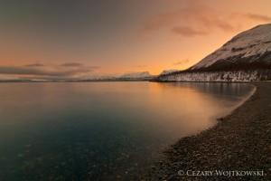Norwegia_1001