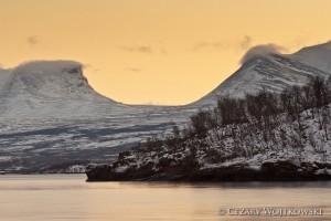 Norwegia_1002