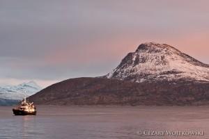 Norwegia_1008