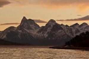 Norwegia_1009