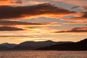 Norwegia_1010