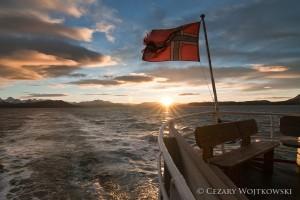 Norwegia_1011