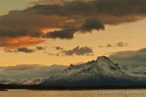 Norwegia_1013