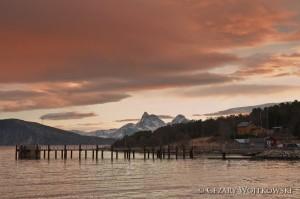 Norwegia_1019