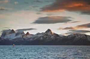 Norwegia_1021