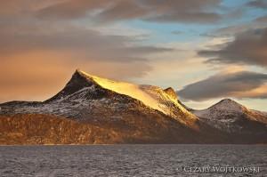 Norwegia_1023