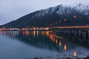Norwegia_1024