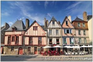 Bretania_1053