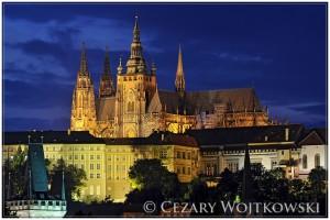 Czechy_1003